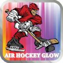 Air Hockey Glow-airhockeyicon128x128.jpg