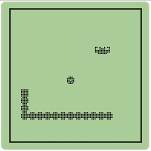 [Free][Game] Snake Xenzia- Back to childhood-avatar.png