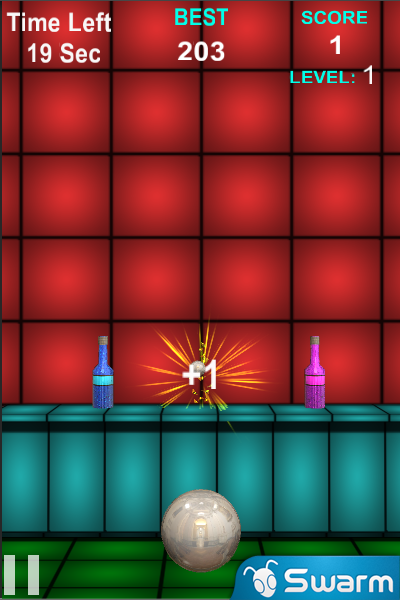 [New][Games]Bottle Shoot Mania[FREE]-screenshot_1.png