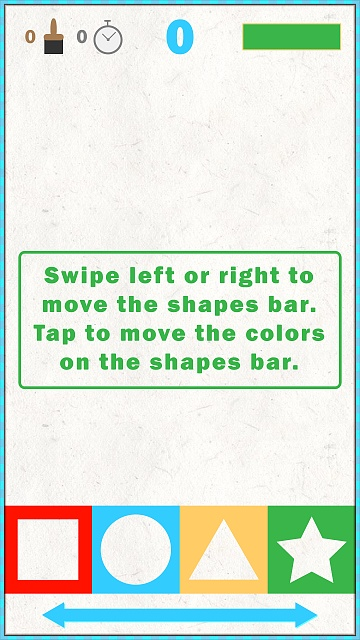 Shape Time! - Four shapes. Four colors. How many can you catch? [FREE]-shape-time-image-2.jpg