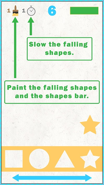 Shape Time! - Four shapes. Four colors. How many can you catch? [FREE]-shape-time-image-4.jpg