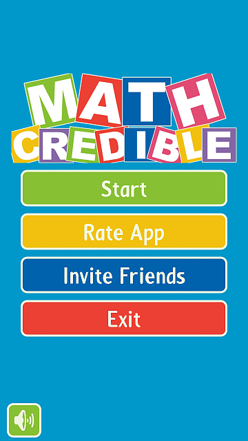 [GAME][2.3 up] MathCredible-2014-05-05-09-28-33.png