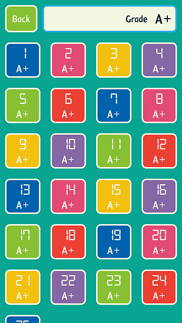 [GAME][2.3 up] MathCredible-2014-05-05-09-29-29.png