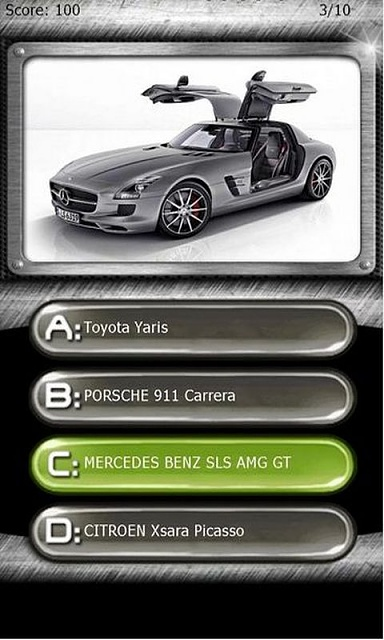 [GAME][FREE] Ultimate Car Trivia Test HD-car-quiz-trivia-game-hd-2.jpg