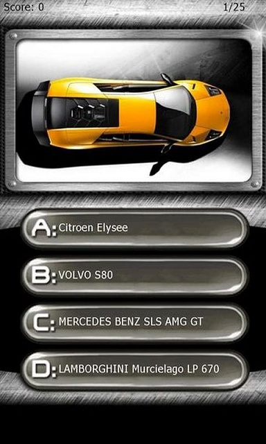 [GAME][FREE] Ultimate Car Trivia Test HD-car-quiz-trivia-game-hd.jpg