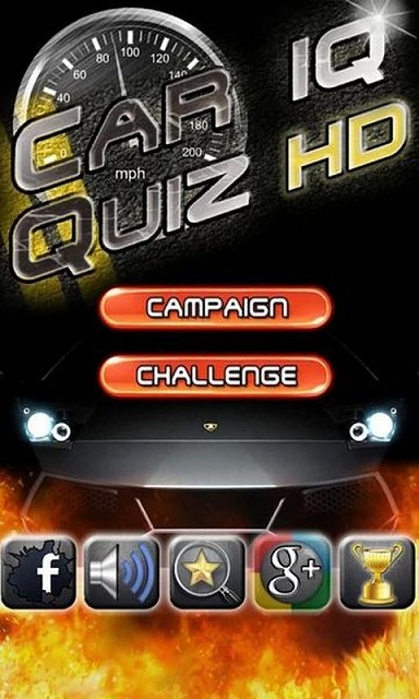[GAME][FREE] Ultimate Car Trivia Test HD-car-quiz-trivia-android-game.jpg