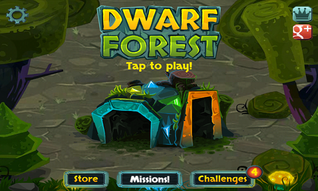 [BETA TEST] Dwarf Forest - testers needed-screenshot_2014-05-01-21-49-04.png