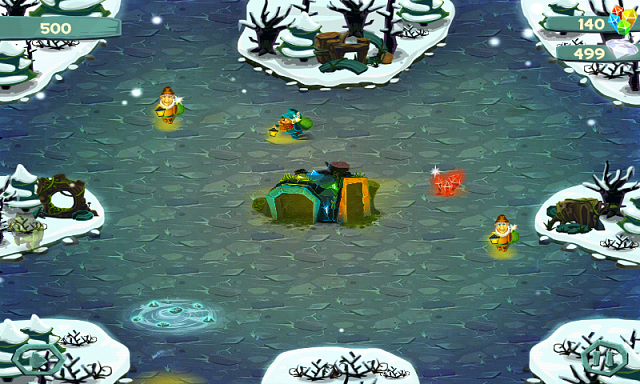 [BETA TEST] Dwarf Forest - testers needed-screenshot_2014-04-18-21-13-27.png