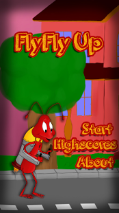 [Game][Free] Fly Fly Up!-menu.png