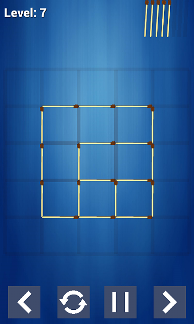 [FREE][2.3.1+] Matchstick Puzzles-device-2014-05-07-182413.png