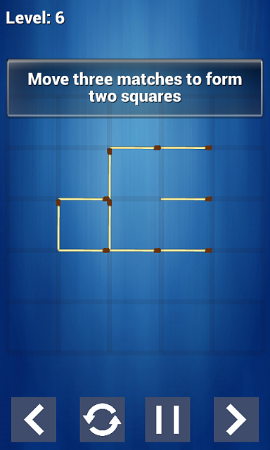 [FREE][2.3.1+] Matchstick Puzzles-2mq0qcp.png