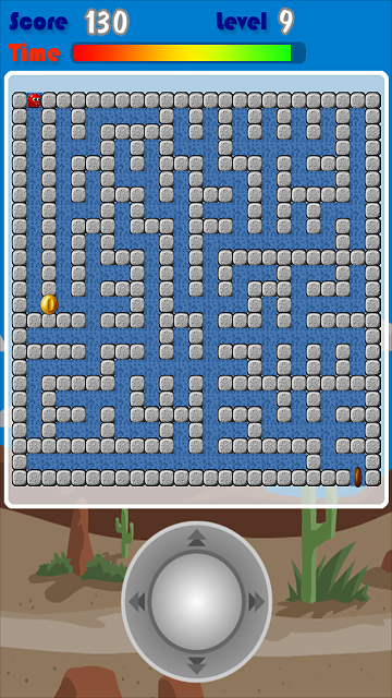 [GAME][FREE] maze puzzle game-device-2014-05-09-162504.png