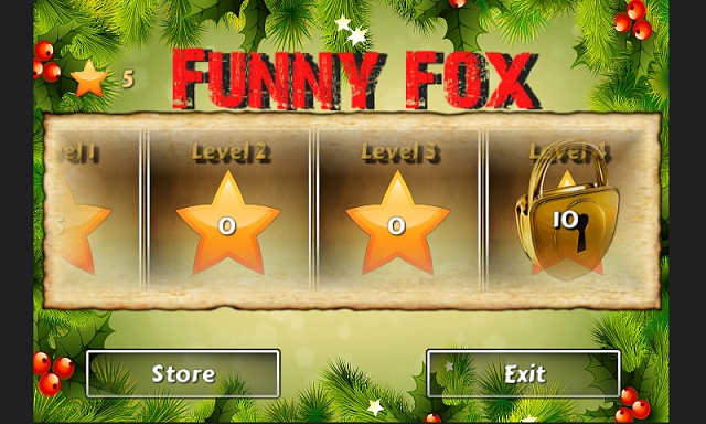 [FREE][GAME] Funny fox (adventure)-scr_800_480_2.jpg