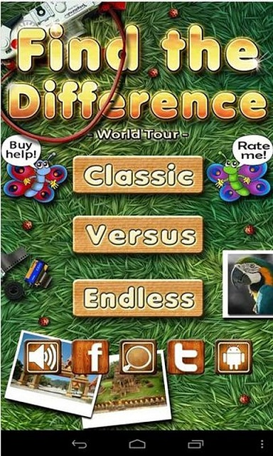 [GAME][FREE]Find the Difference HD - World Tour-find-difference-3.jpg