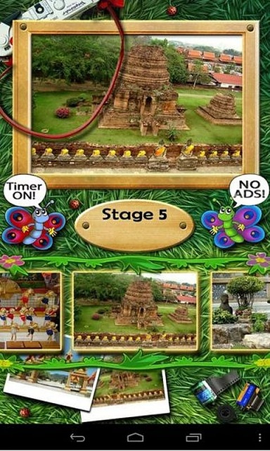 [GAME][FREE]Find the Difference HD - World Tour-find-difference.jpg