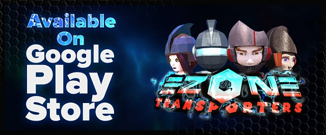 [FREE][GAME] eZone Transporters - 3d endless runner-dvdforl.jpg