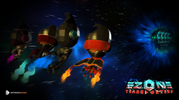 [FREE][GAME] eZone Transporters - 3d endless runner-2mg2quc.png