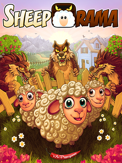 [FREE][GAME] SheepOrama-facebook_twitter_sheeporama_mcpeppergames.png