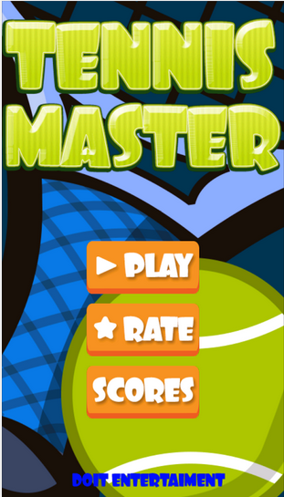 [Free ][Games]Tennis Master-t.png