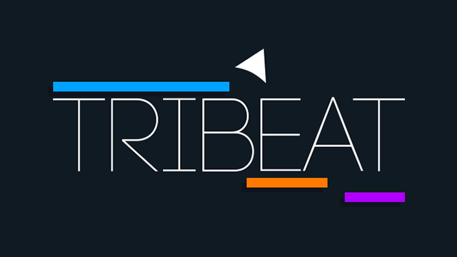 [New Release] Tribeat - The stylish, endless platformer-p9aa074.png