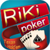 [GAME][FREE]Riki Poker-Texas Holdem for Android-72.png