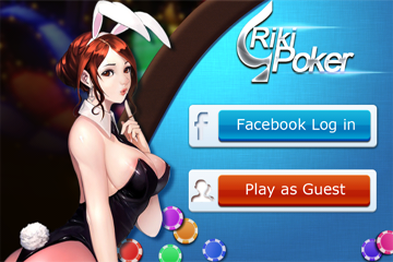 [GAME][FREE]Riki Poker-Texas Holdem for Android-1.png