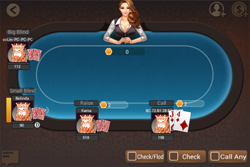 [GAME][FREE]Riki Poker-Texas Holdem for Android-3.png