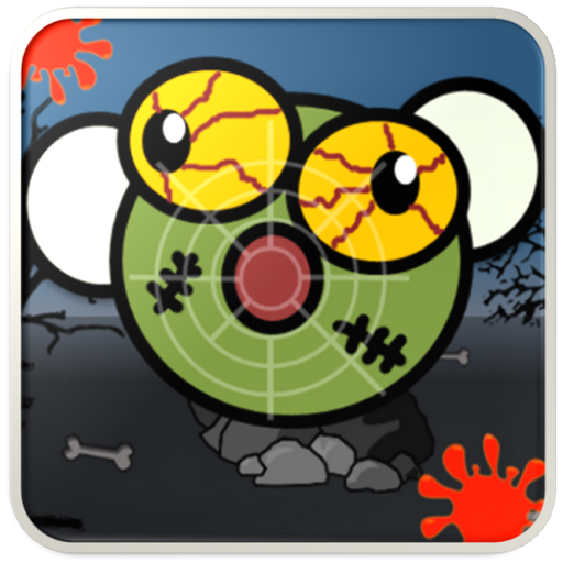 Support Zombie Birds-feature2.png