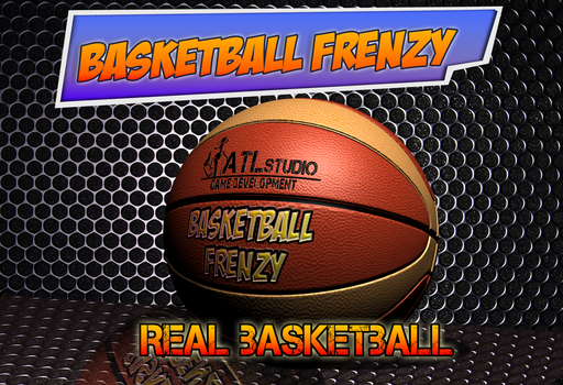 """Basketball Frenzy"" - new FREE sport game-bannerhorizontal-512_350-.png"