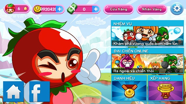 BOM (Fruit Kingdom) The story Once upon a time (new puplish GooglePlay)-screenshot_2014-04-26-08-45-18.jpg