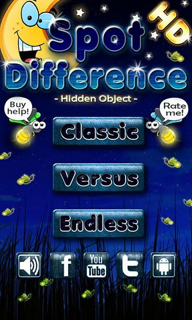[GAME][FREE]Spot Difference: Hidden Object-spot-difference-2.png