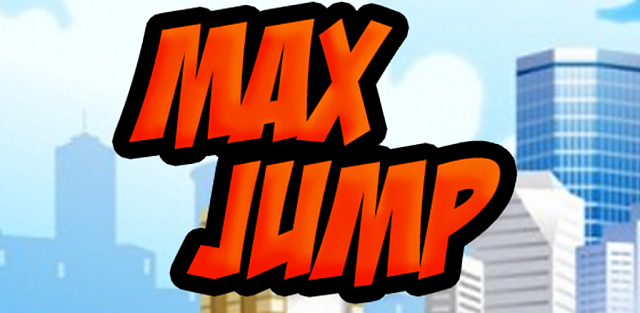 [Free][Game] Max Jump-promo.png