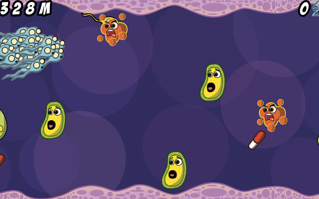 [Free][Game]Zombie Sperms-3.png