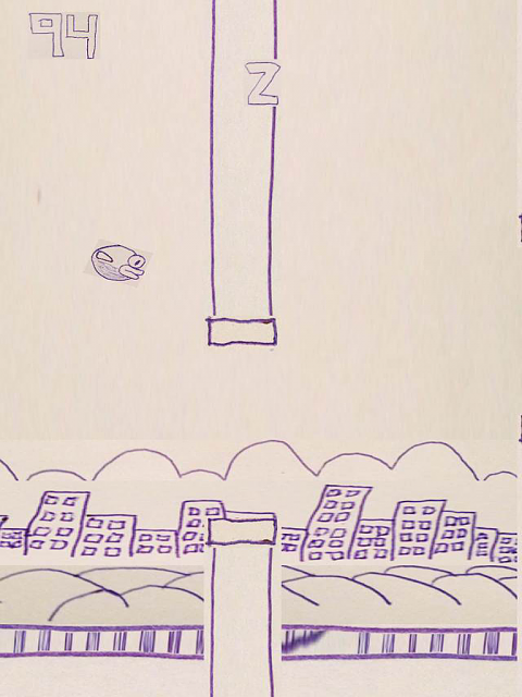 Worst Flappy Ever NOW ON ANDROID!-ipad1.png