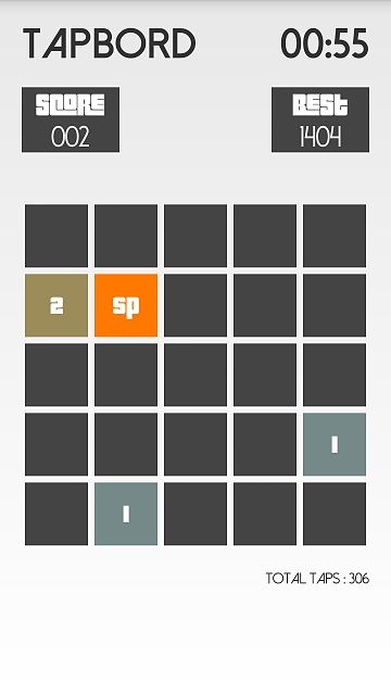 [FREE GAME] Tapbord-screenshot_2014-05-15-00-17-14.jpg