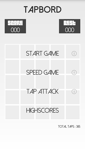 [FREE GAME] Tapbord-screenshot_2014-05-15-00-18-25.jpg