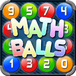 [FREE] Math Balls - Match 3 game with a twist!-pmlogo-xsmall.png