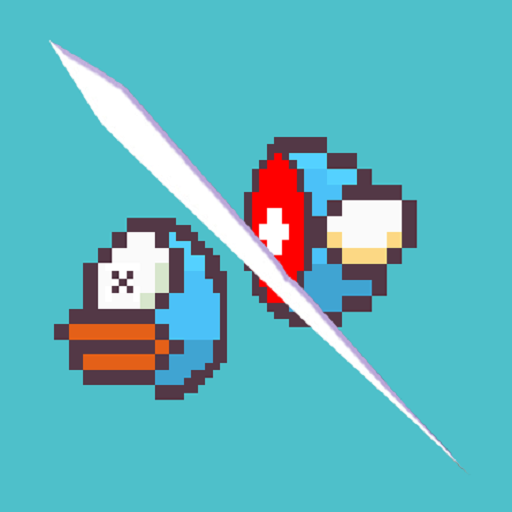 [FREE GAME] Slashing Birds-untitled.png