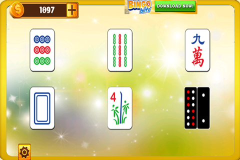 [FREE] [GAME] Mahjong Pai Gow Slot Machines-480x320a.png