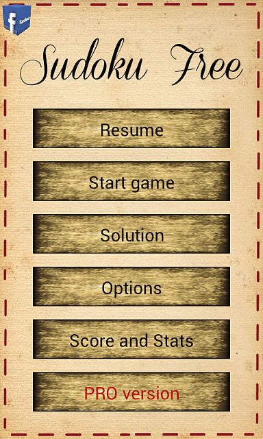 Sudoku (new free)-screenshot_2014-05-25-10-53-49.png