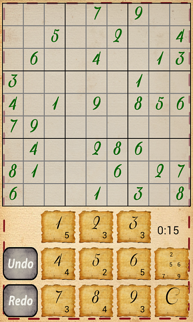 Sudoku (new free)-screenshot_2014-05-25-14-05-39.png
