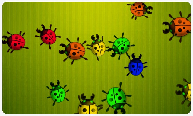 [FREE] Kids Touch Games-screen10new.jpg