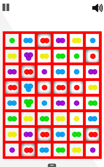 Chain Reaction CPU - One of the most popular games, now comes to your phone totally free.-screenshot_2014-04-26-05-19-24.png