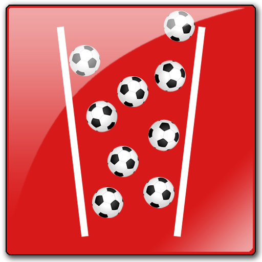 [Game][Free]Do you like Soccer? Care to play with 100 Soccer balls?-icon_512.png
