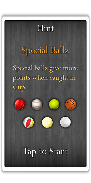[Game][Free]Do you like Soccer? Care to play with 100 Soccer balls?-specialballz.png