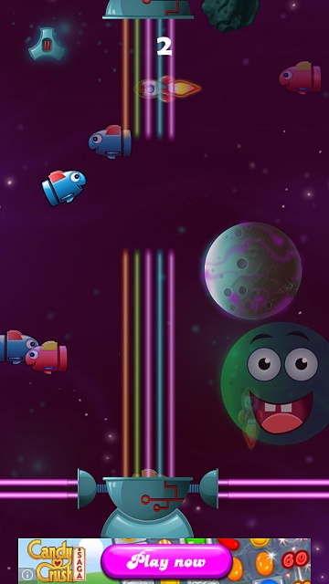 [new][free] tappy pack! Go crazy with glitch mode!-screenshot952014-05-29-16-23-14.jpg