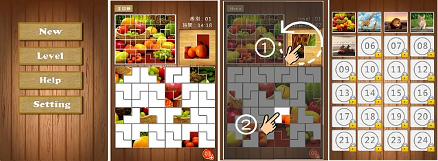 New Design Puzzles Game [Touch Puzzle]-20140531_688074ad54c4febae4a8qzwf1mlgxo5f.jpg