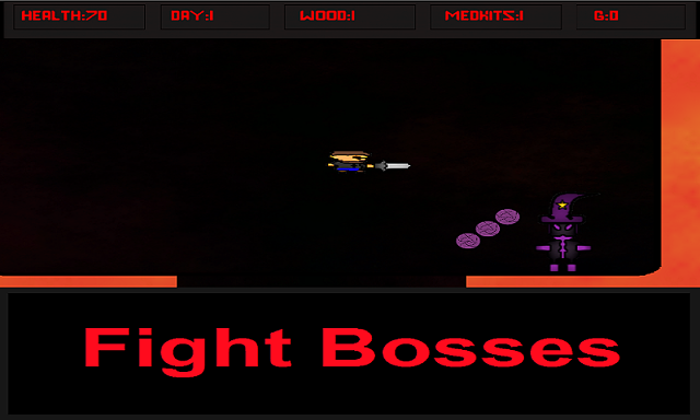 [Free] The Robot Uprising-fightbosses-800x480.png