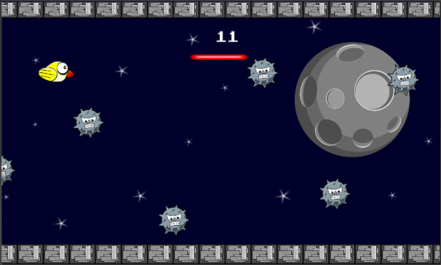[FREE] Space Bird - like Flappy Birds! but BETTER!-promo07.png