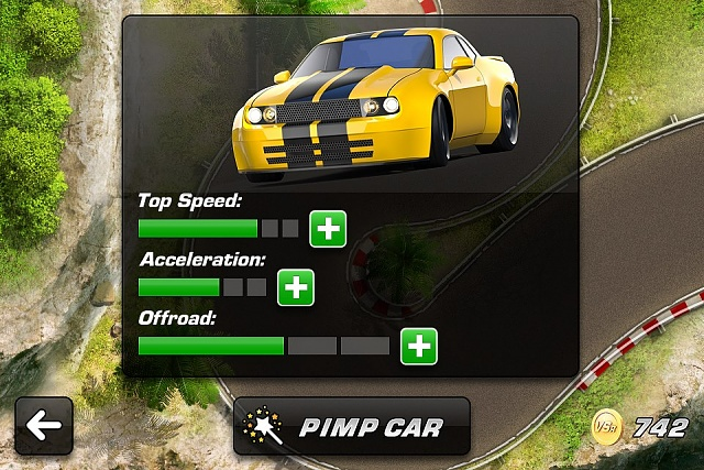 The best top-down racer is finally coming to Android!-plogkbv.jpg